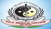 Pandit Deendayal Upadhyay Medical College - [Pandit Deendayal Upadhyay Medical College]