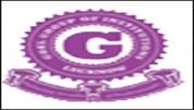 Goel Institute of Technology & Management - [Goel Institute of Technology & Management]