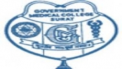 Government Medical College Surat - [Government Medical College Surat]