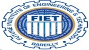Future Institute of Engineering and Technology - [Future Institute of Engineering and Technology]