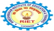 Rameshwaram Institute of Technology & Management Lucknow - [Rameshwaram Institute of Technology & Management Lucknow]