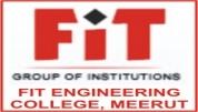 FIT Group of Institutions - [FIT Group of Institutions]