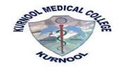 Kurnool Medical College - [Kurnool Medical College]
