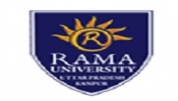 Rama Institute of Engineering and Technology - [Rama Institute of Engineering and Technology]