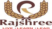 Rajashree Institute of Engineering and Technology - [Rajashree Institute of Engineering and Technology]