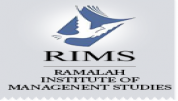Ramaiah Institute of Management Studies, Bangalore