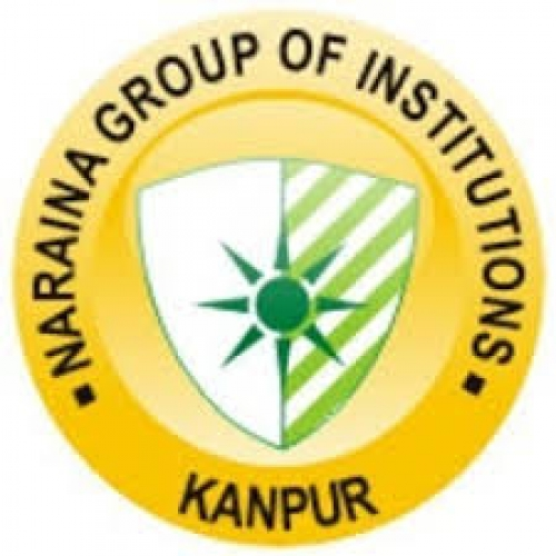 Naraina Group of Institutions - [Naraina Group of Institutions]