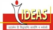Institute of Dental Education & Advance Studies - [Institute of Dental Education & Advance Studies]