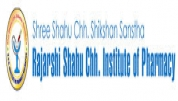 Rajarshi Shahu Chhatrapati Institute of Pharmacy