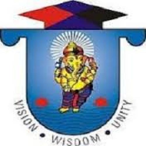 Vinayaka Missions Sankarachariyar Dental College - [Vinayaka Missions Sankarachariyar Dental College]