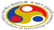Indian Institute of Technology Guwahati - [Indian Institute of Technology Guwahati]