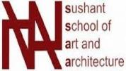 Sushant School of Art & Architecture - [Sushant School of Art & Architecture]