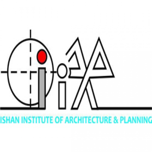 Ishan institute of architecture and planning - [Ishan institute of architecture and planning]