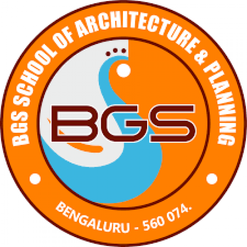 Bgs School of Architecture and Planning - [Bgs School of Architecture and Planning]