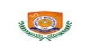 Bharati Vidyapeeth Deemed University - [Bharati Vidyapeeth Deemed University]