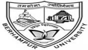 Berhampur University - [Berhampur University]