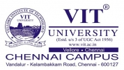 VIT LAW SCHOOL - [VIT LAW SCHOOL]