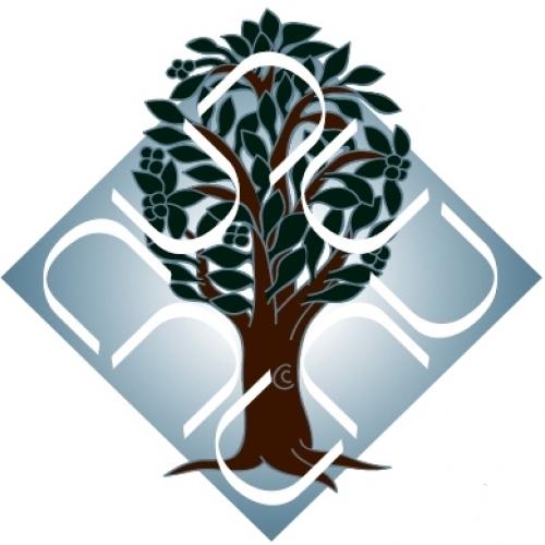 Bharat Ratna Dr. B.R. Ambedkar University - [Bharat Ratna Dr. B.R. Ambedkar University]
