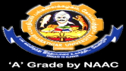 Bharathiar University - [Bharathiar University]