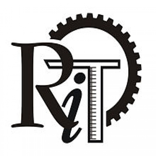 Rajeev Institute Of Technology - [Rajeev Institute Of Technology]