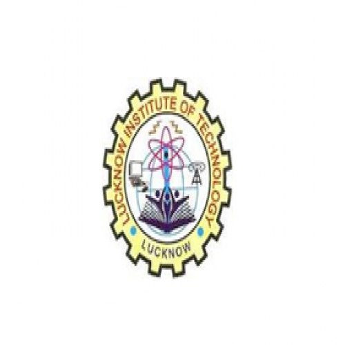 Lucknow Institute school of Management - [Lucknow Institute school of Management]