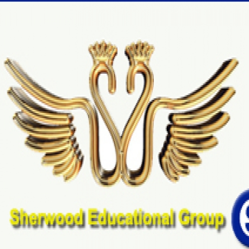Sherwood College of Management,Lucknow - [Sherwood College of Management,Lucknow]