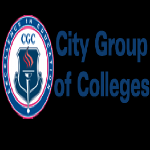 City Group of Colleges,school of Degree - [City Group of Colleges,school of Degree]
