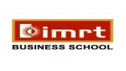 Institute of Management Research and Technology - [Institute of Management Research and Technology]