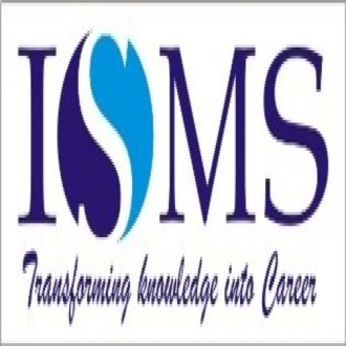 International School of Management Studies - [International School of Management Studies]