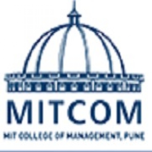 MIT College of Management - [MIT College of Management]