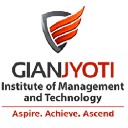 Gian Jyoti Institute of Management and Technology - [Gian Jyoti Institute of Management and Technology]