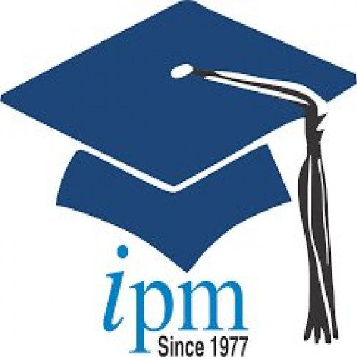 Institute of Productivity and Management Ghaziabad - [Institute of Productivity and Management Ghaziabad]
