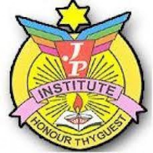 JP Institute of Hotel Management and Catering Technology - [JP Institute of Hotel Management and Catering Technology]