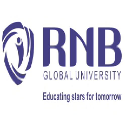 RNB Global University School of Commerce and Management - [RNB Global University School of Commerce and Management]