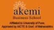 Akemi Business School - [Akemi Business School]