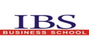 IBS Business School Gurgaon - [IBS Business School Gurgaon]
