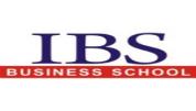 IBS Business School Gurgaon - [IBS Business School Gurgaon]