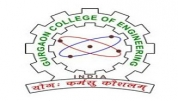 Gurgaon College of Engineering - [Gurgaon College of Engineering]