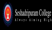 Seshadripuram Law College - [Seshadripuram Law College]