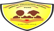 Abhinav Education Society Institute of Management & Research - [Abhinav Education Society Institute of Management & Research]