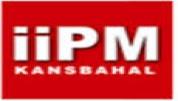 IIPM School of Management