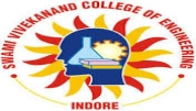 Swami Vivekanand College of Engineering - [Swami Vivekanand College of Engineering]