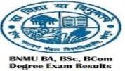B.N. Mandal University - [B.N. Mandal University]