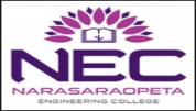 Narasaraopeta Engineering college - [Narasaraopeta Engineering college]