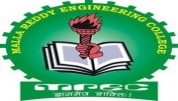 Malla Reddy Engineering College - [Malla Reddy Engineering College]