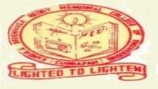 Kandula Sreenivasa Reddy Memorial College of Engineering - [Kandula Sreenivasa Reddy Memorial College of Engineering]