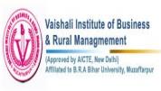 Vaishali Institute of Business & Rural Management - [Vaishali Institute of Business & Rural Management]