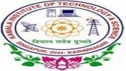 Kamala Institute of Technology & Science - [Kamala Institute of Technology & Science]