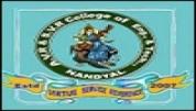 AVR&SVRCET-AVR & SVR College of Engineering and Technology - [AVR&SVRCET-AVR & SVR College of Engineering and Technology]