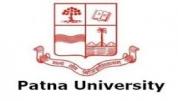 Patna University - [Patna University]